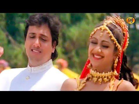 Hum Unse Mohabbat Karke ((( DJ Jhankar ))) HD Gambler (1995