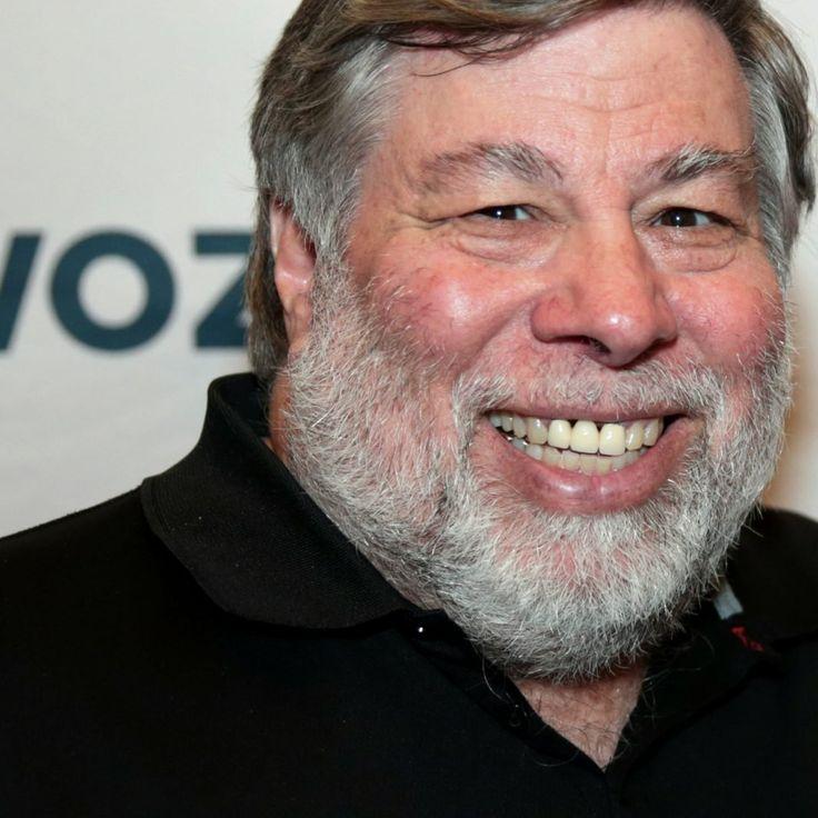 Apple Co-Founder Steve Wozniaks Bitcoin Stolen Latest News