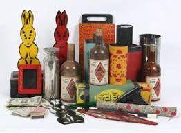 Image result for Magic props vintage
