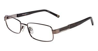 TOMMY BAHAMA Eyeglasses TB4007 002 Brown 52MM Tommy Bahama. $105.00
