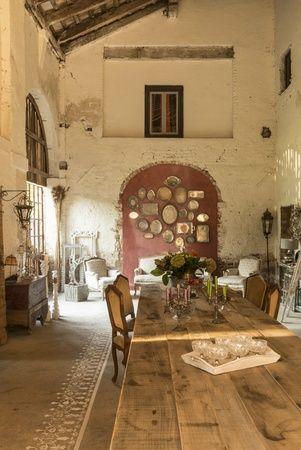 Italy - Veneto  Next year Venise en Provence goes to #Venice #CookingClassesinVenice #culinarytoursinVenice #winetasting #prosecco