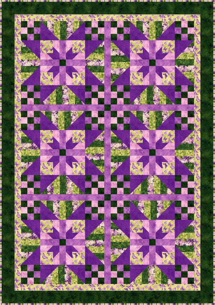 25 best Quilting and Gardening images on Pinterest | Factory ... : rose cottage quilt shop - Adamdwight.com