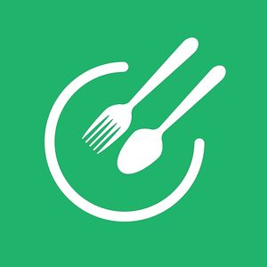 I know you want this  Healthy Eating Meal Planner & Clean Eating Recipes - Realized Mobile LLC - http://myhealthyapp.com/product/healthy-eating-meal-planner-clean-eating-recipes-realized-mobile-llc/ #Clean, #Eating, #Fitness, #Free, #Health, #HealthFitness, #Healthy, #ITunes, #LLC, #Meal, #Mobile, #MyHealthyApp, #Planner, #Realized, #Recipes