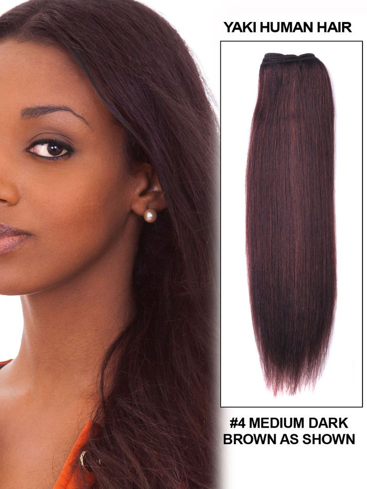 13 best indian remy human hair images on pinterest indian hair hair extension pmusecretfo Images