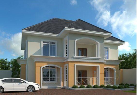 Fow Properties Fowproperties Twitter Duplex House Design Duplex House Plans Duplex Design