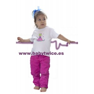 http://www.babytwice.es/92-289-thickbox/princesa2.jpg