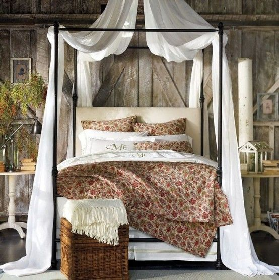 Best 20+ Barn Bedrooms Ideas On Pinterest