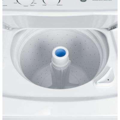 Best 25 Stacked Washer Dryer Ideas On Pinterest
