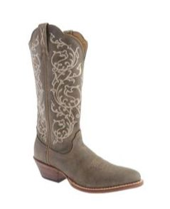 The Cowboy Shop - Win a Pair of Twisted X Boots or Shoes - http://sweepstakesden.com/the-cowboy-shop-win-a-pair-of-twisted-x-boots-or-shoes/
