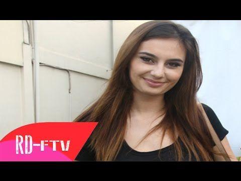 FTV SCTV TERBARU 2015 - Ojek Bang Jeck - FULL MOVIE