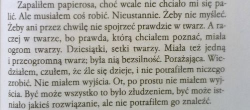 mroki borszewicz