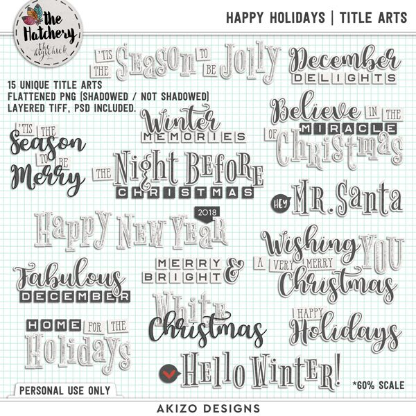 155 best Products for Digital Scrapbooking images on Pinterest