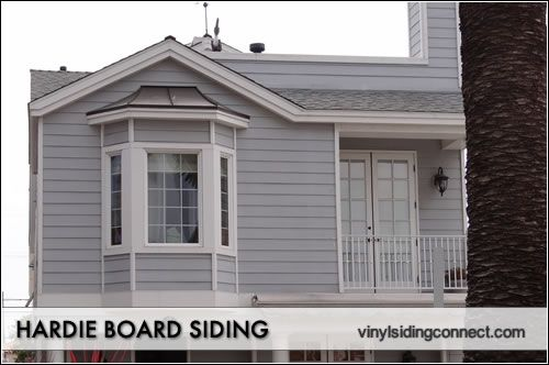 Pinterest the world s catalog of ideas for Hardy board siding cost