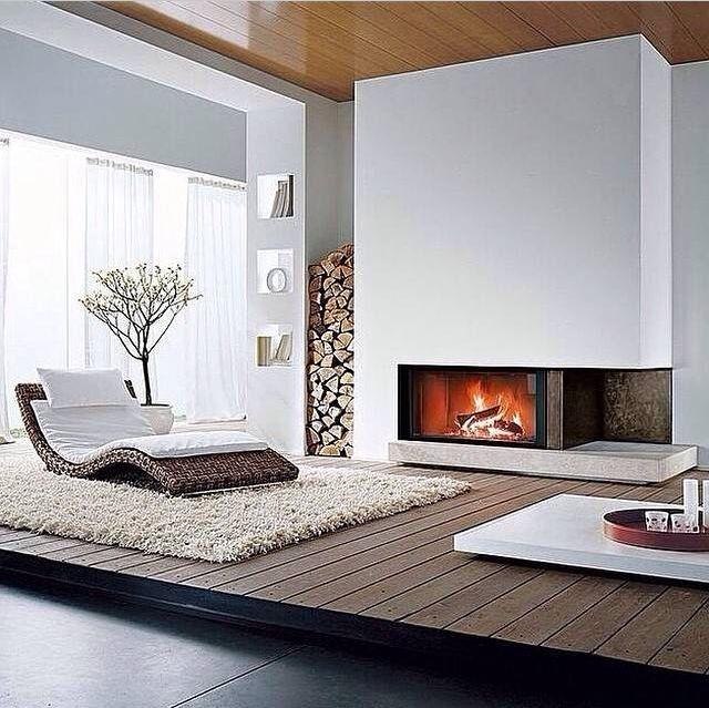 cozy spaces, zen corner
