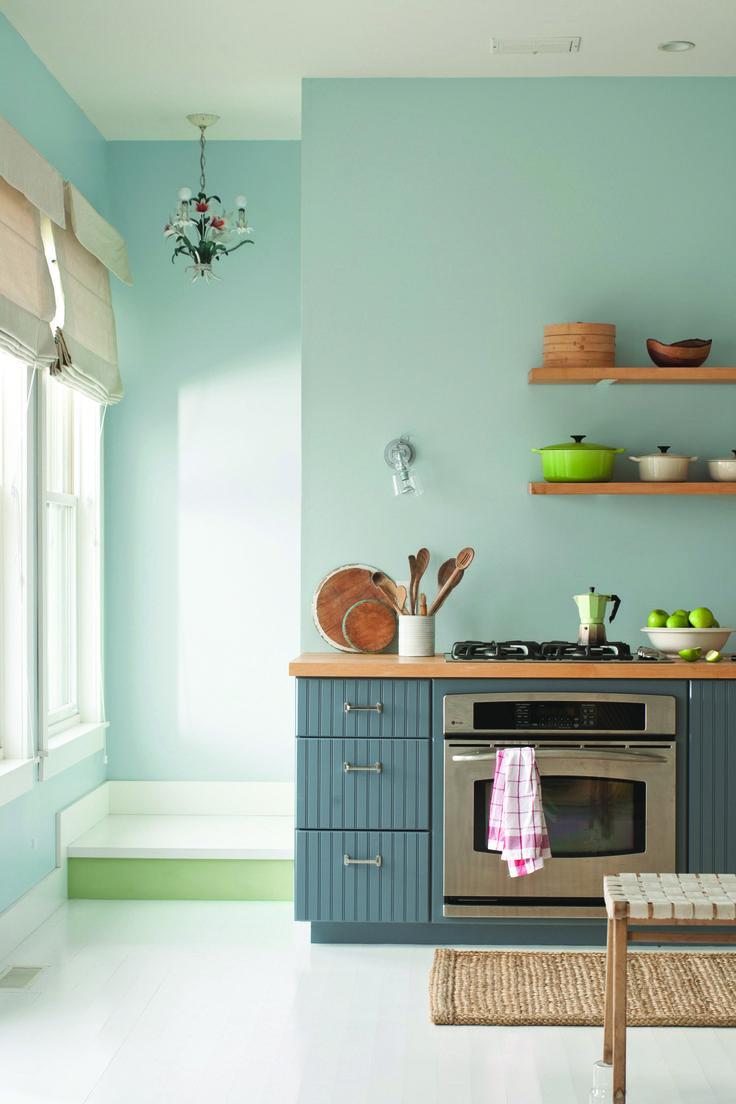 Pingl par nayla sur d coration int rieure en 2019 peinture d 39 armoires de cuisine placard - Peinture d armoire de cuisine ...