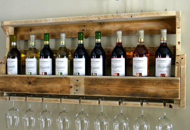 montreal-condo-pallet-wine