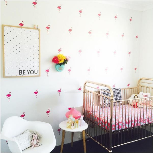 55 best enfant déco images on Pinterest Child, Children and Baby room