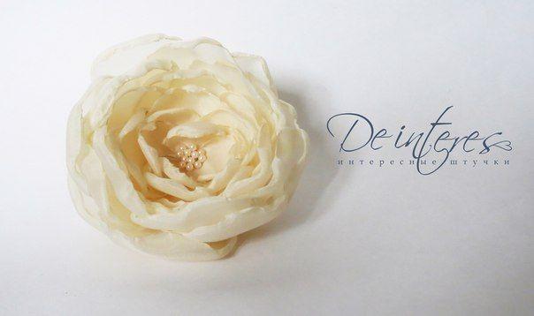 Брошь,brooch Дизайн,аксессуары,ободки,свадебные приглашения