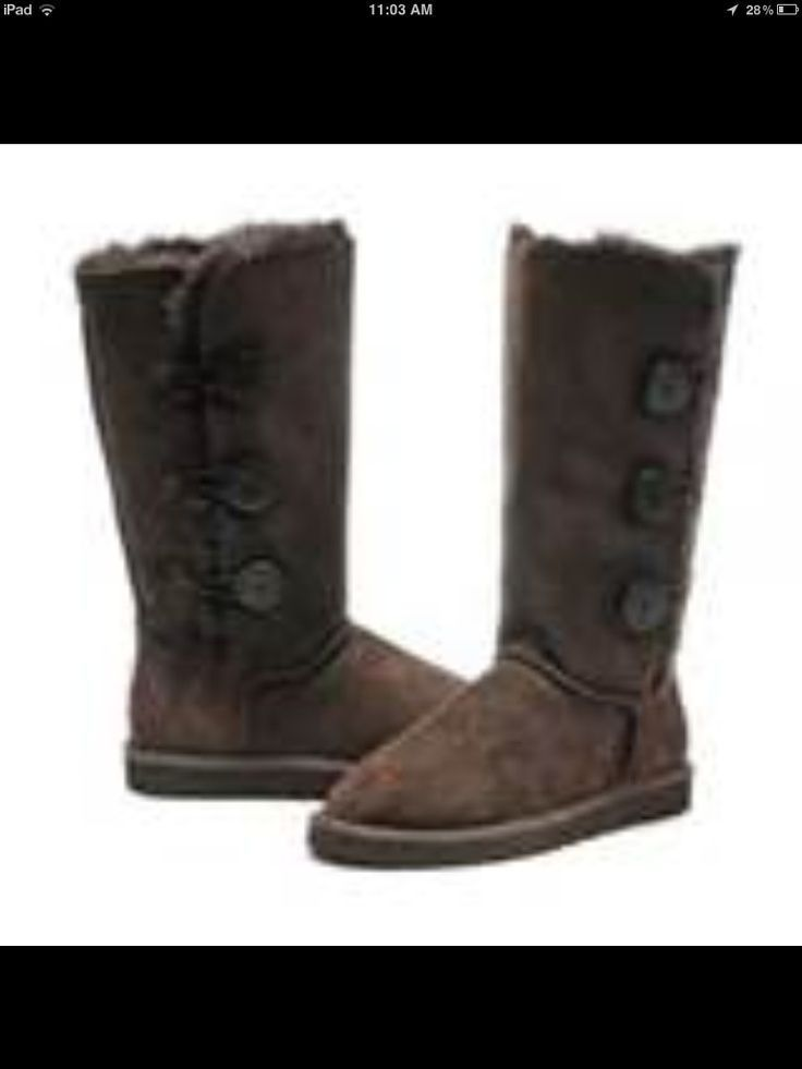 395 best uggs images on feminine fashion uggs and