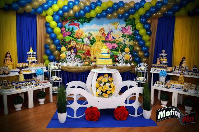 Batman Birthday Decorations