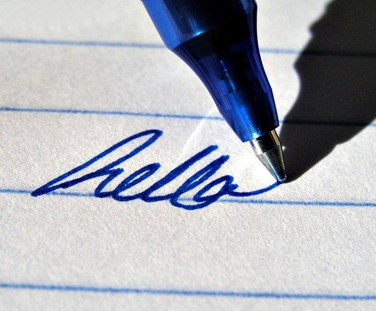 Интересные факты про шариковые ручки http://chert-poberi.ru/interestnoe/interesnye-fakty-pro-sharikovye-ruchki.html