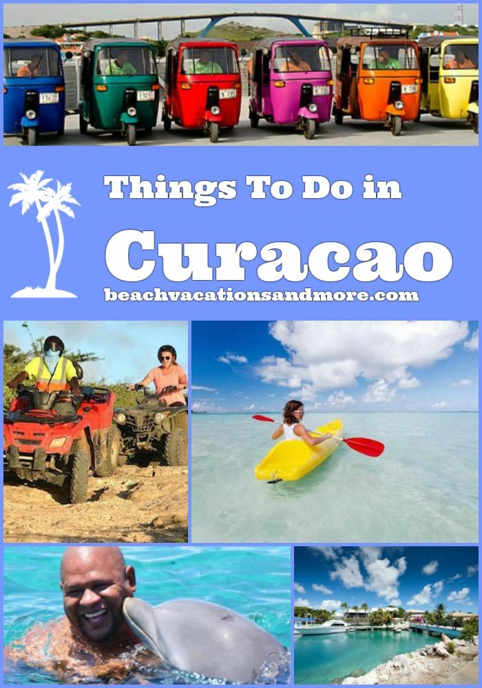 Top fun things to do in Curacao on vacation - Scuba Diving, Snorkeling, Kayaking, Fishing Trips, Hato Caves, Queen Juliana Bridge, Playa Lagun and other tours and activities