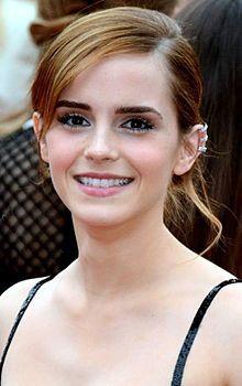 Emma Watson 2013.jpg