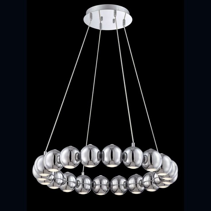 Eurofase Lighting 26235