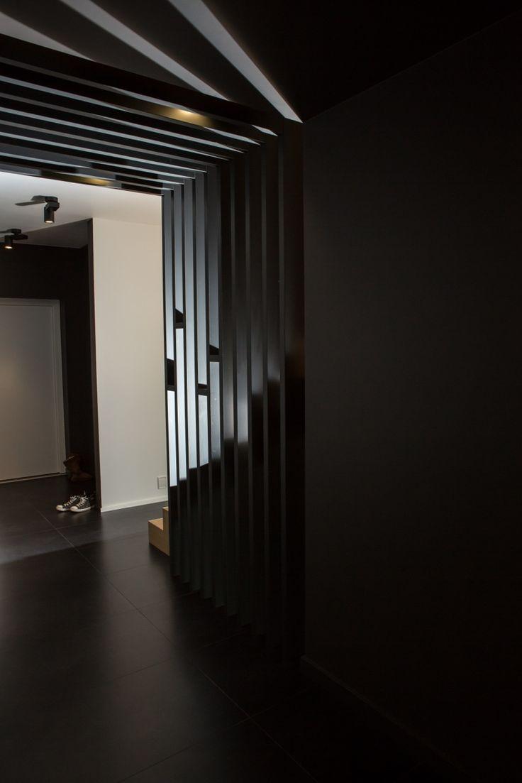 corridor_ Ipnotic