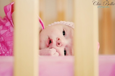 Sweet little newborn!  Follow us on Facebookhttps://www.facebook.com/CleobellaphotographyBella Photography, Maternity Photography, Cleo Bella