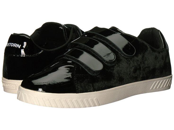 TRETORN Carry 4. #tretorn #shoes #