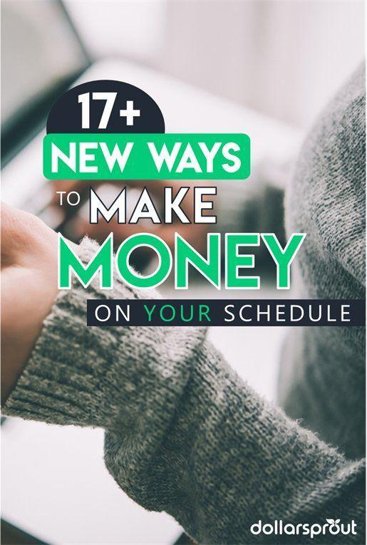 15+ Creative Make Money On Internet Tips Ideas – Internet Marketing Ideas