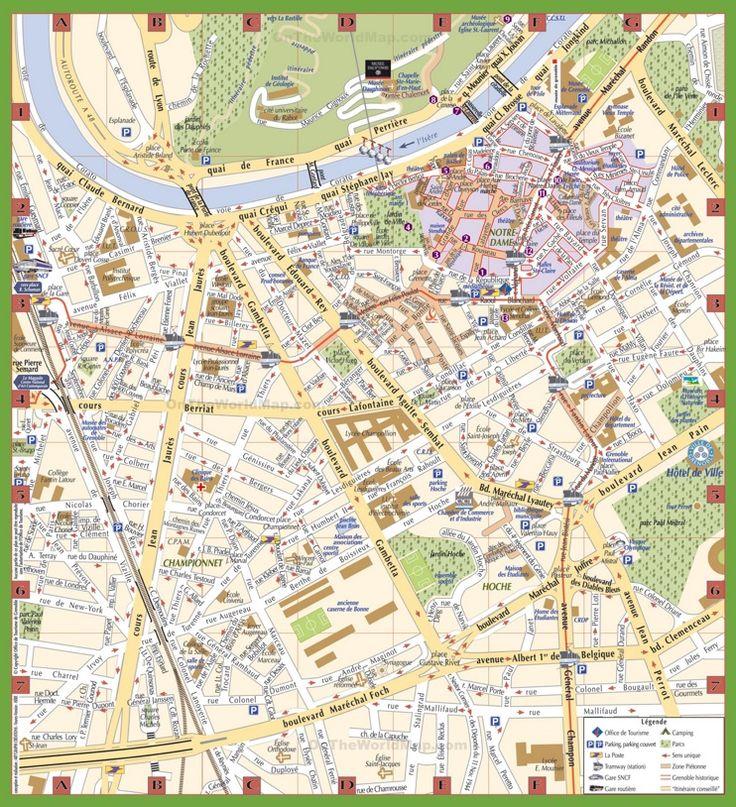 1207 best images on Pinterest Bern Crossword and Crossword