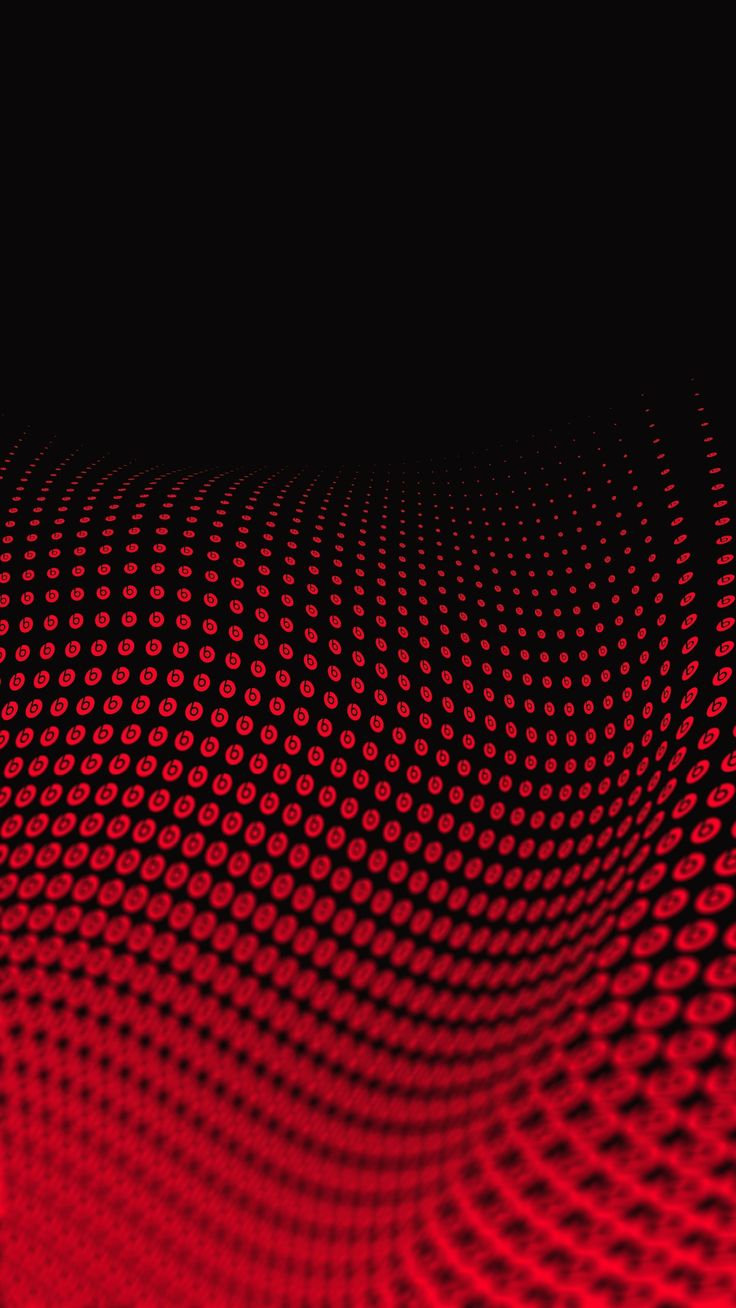 Background image black - Find This Pin And More On T O Czarne Z Czerwonym Background Black With Red By Lidiaantoniewsk