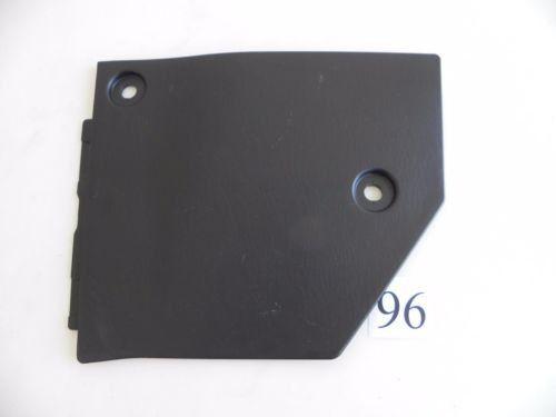 2008 LEXUS RX400 FRONT SIDE FLOOR TRIM KICK PANEL RIGHT 58533-48030 OEM 822 #96