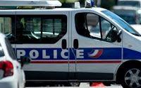 TARAStv: ATTENTATI A PARIGI. L'ESPLOSIONE ALLO STADIO DE FR...