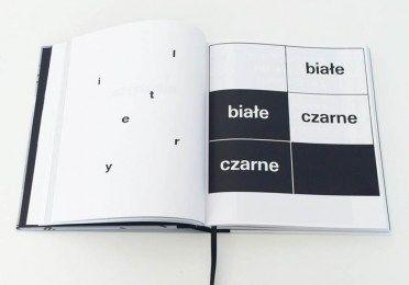 Stanisław Dróżdż - Życie i twórczość   Twórca   Culture.pl