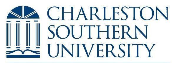 CSU Nursing awarded $1 million grant for scholarships ...
