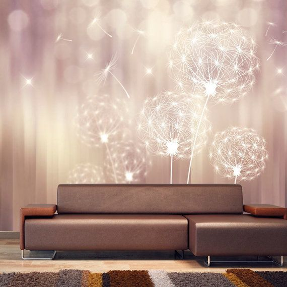 48 best tapete wohnzimmer images on Pinterest Live, Architecture - wohnzimmer grun weis grau