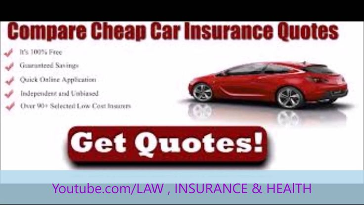 Cheap Car Insurance : Auto insurance : Car Insurance Rates :  Cheap Auto...