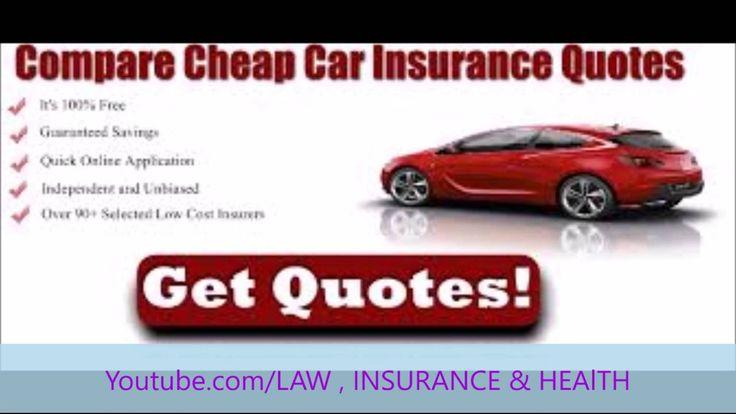 Cheap Car Insurance : Auto insurance : Car Insurance Rates :  Cheap Auto...