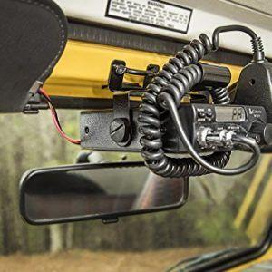 best 25 jeep wrangler tj ideas on pinterest. Black Bedroom Furniture Sets. Home Design Ideas