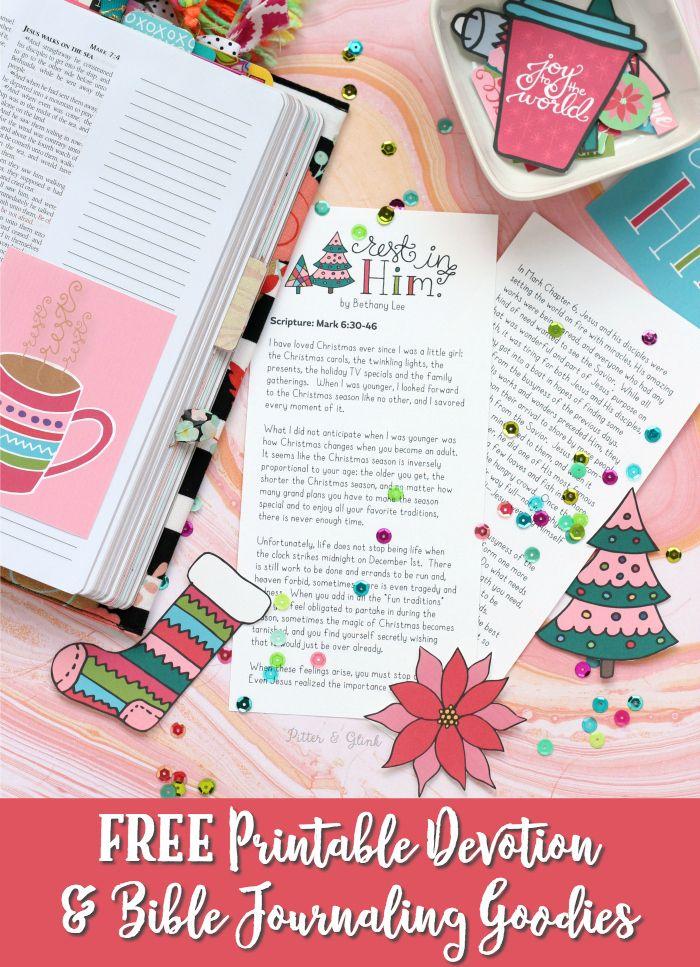Best 25+ Christmas devotions ideas on Pinterest | Advent readings ...