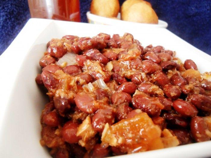 Les 156 meilleures images propos de recettes de cuisine - Cuisine africaine camerounaise ...