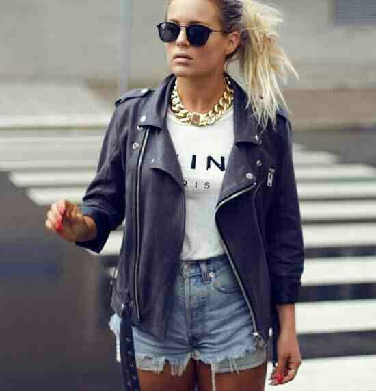 Teen Fashion. -ℓιℓу. FOllOW  @ Iheartfashion14