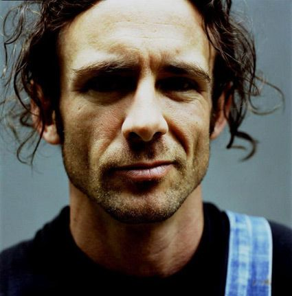 Chuck Palahniuk is the author of Fight Club, Survivor, Invisible Monsters, Choke, Lullaby, Diary, Haunted, and Rant (to name but a few).