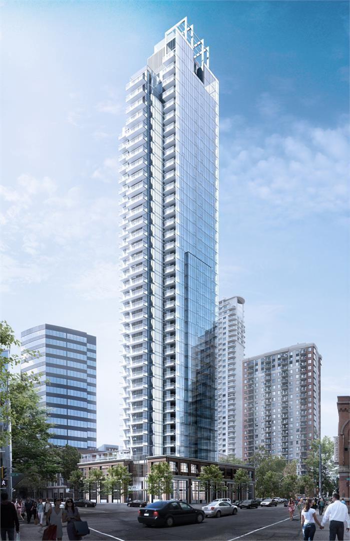Encore District Condos Floor Plans Price List Condotowns Skyscraper Architecture Skyscraper Futuristic Architecture