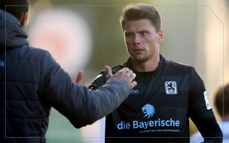 Sebastian Boenisch muss mit leichter Muskelverletzung passen.