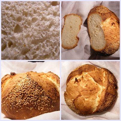szeretetrehangoltan: Kubai kenyér, forr...ó, mint a ritmus