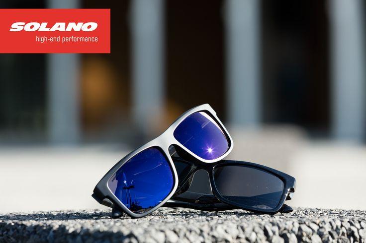 #sunglasses #antireflex #eyewear